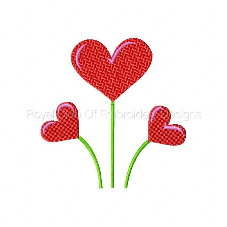 valentinetreats_12.jpg