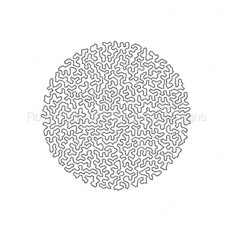 variousstippling_02.jpg