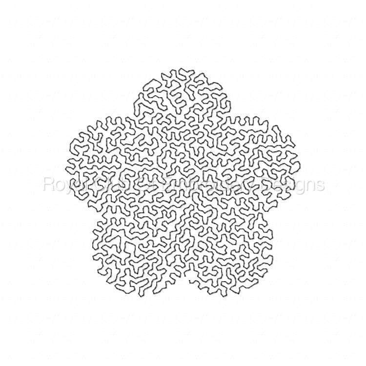 variousstippling_13.jpg