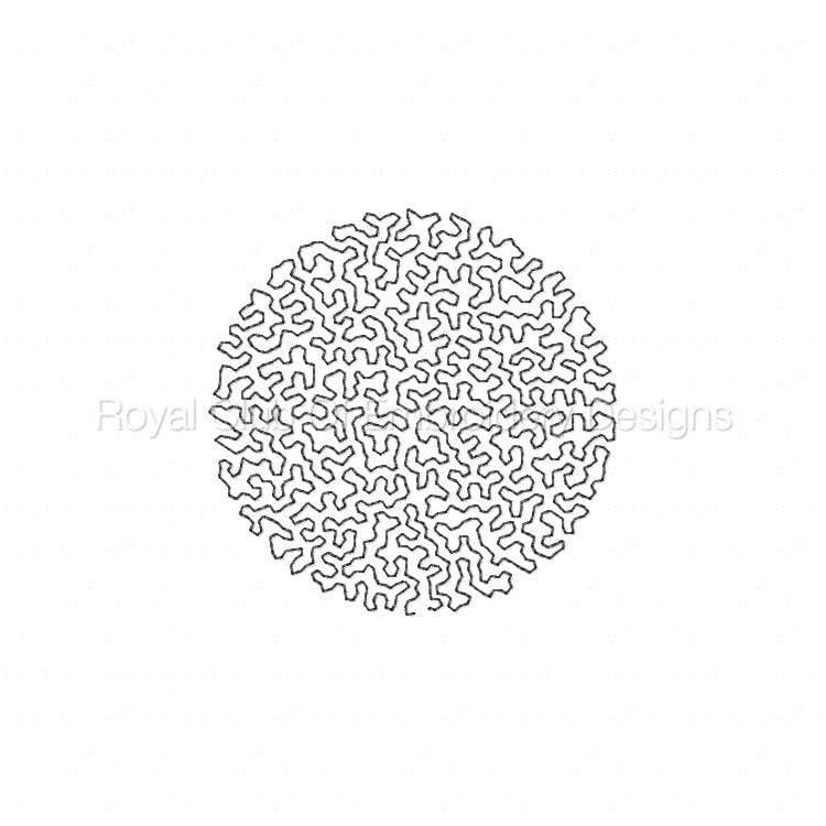 variousstippling_20.jpg
