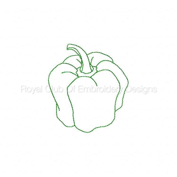 veggies_02.jpg