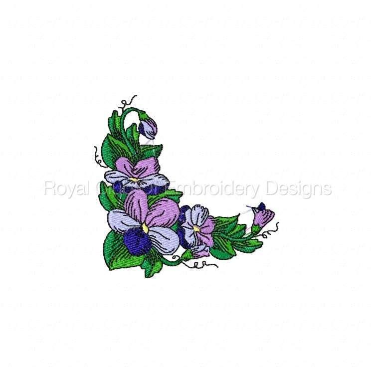 violetsandcorners_03.jpg
