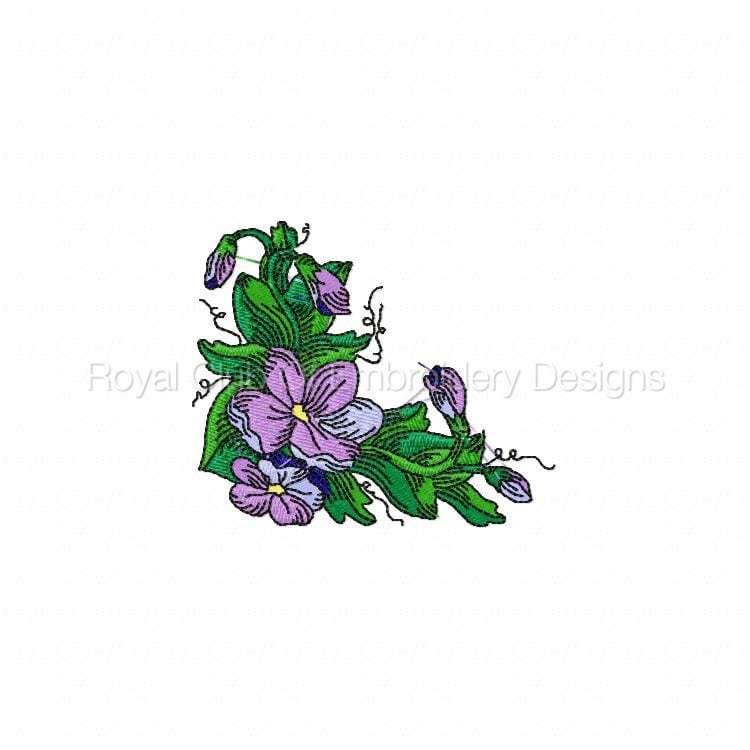 violetsandcorners_04.jpg