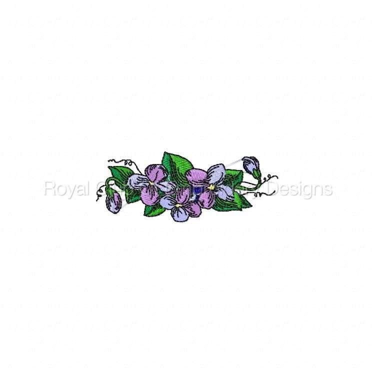 violetsandcorners_06.jpg