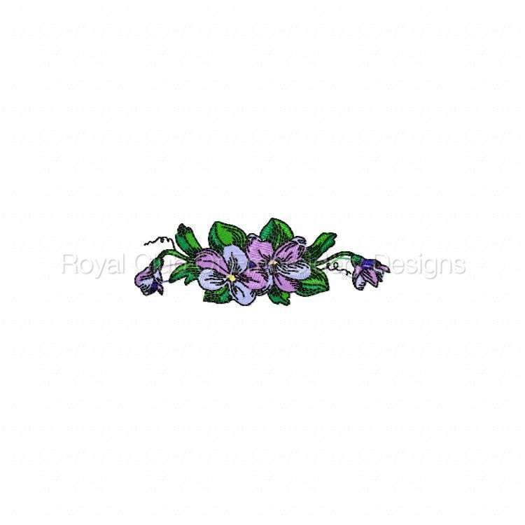 violetsandcorners_07.jpg