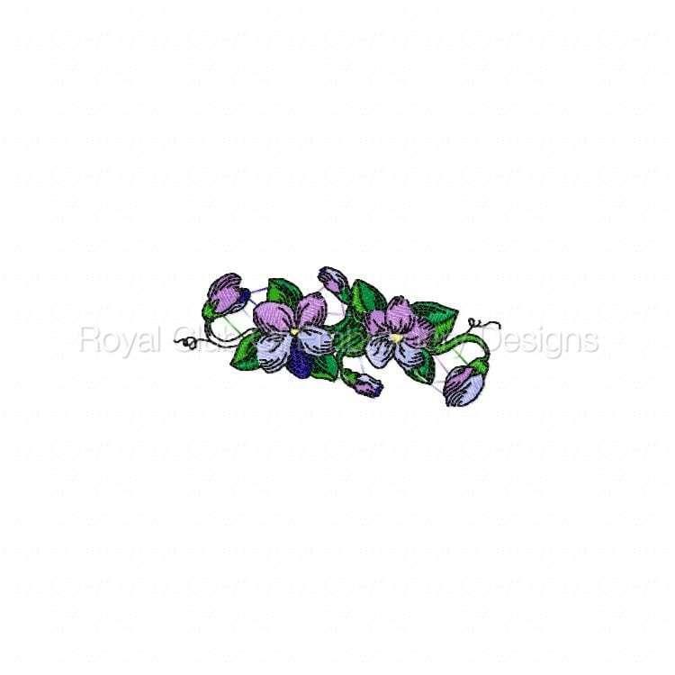 violetsandcorners_08.jpg