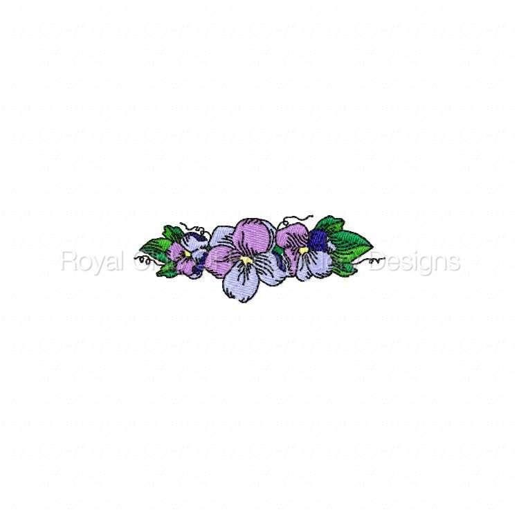 violetsandcorners_09.jpg