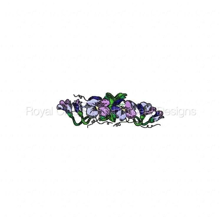 violetsandcorners_10.jpg