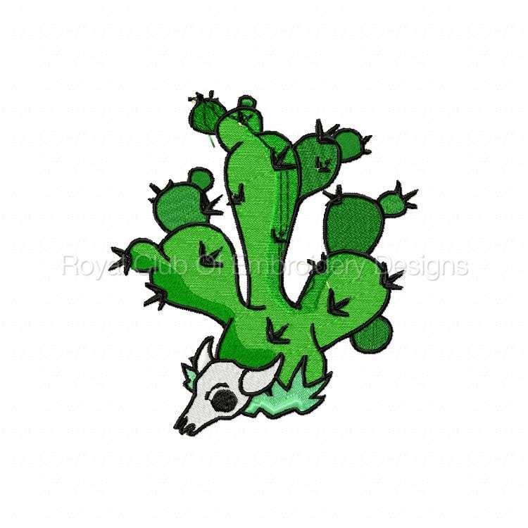westerncactus_02.jpg