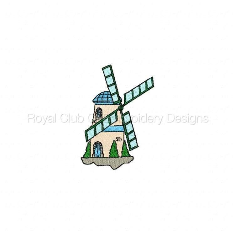 whimsicalwindmills_15.jpg