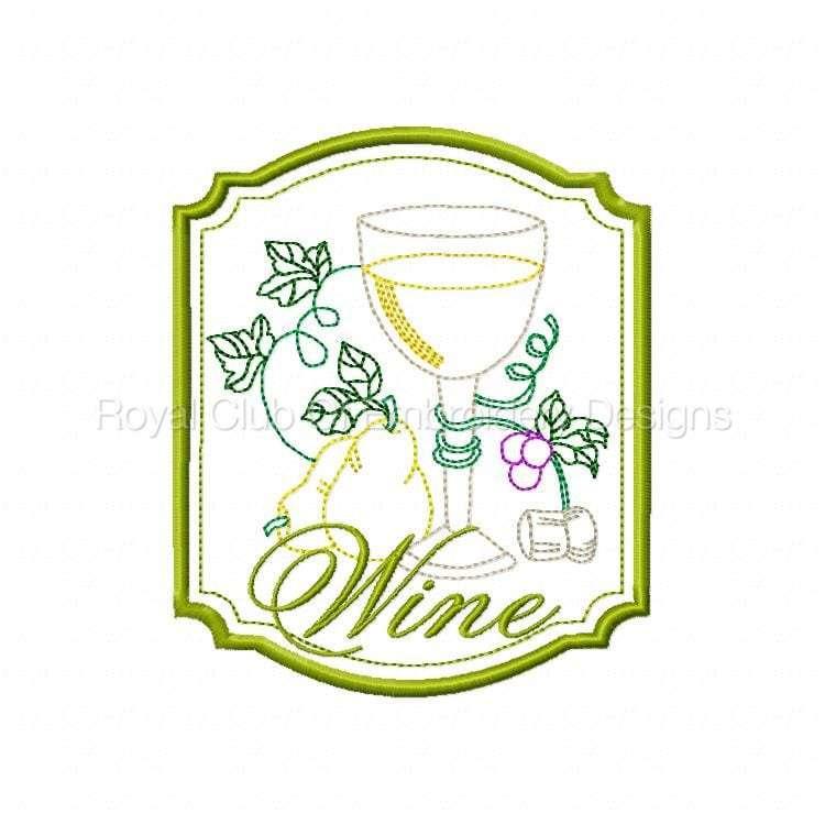 wine_04.jpg