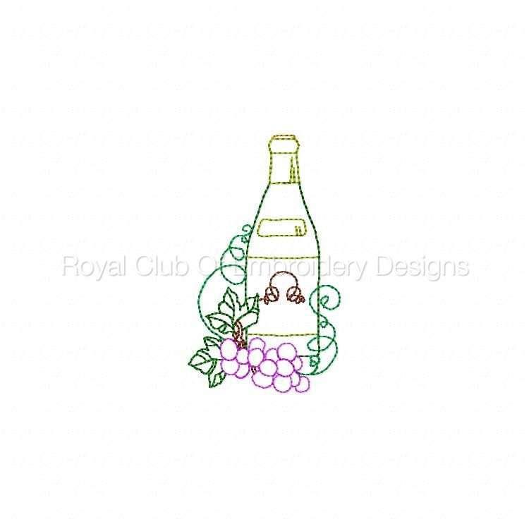 wine_05.jpg