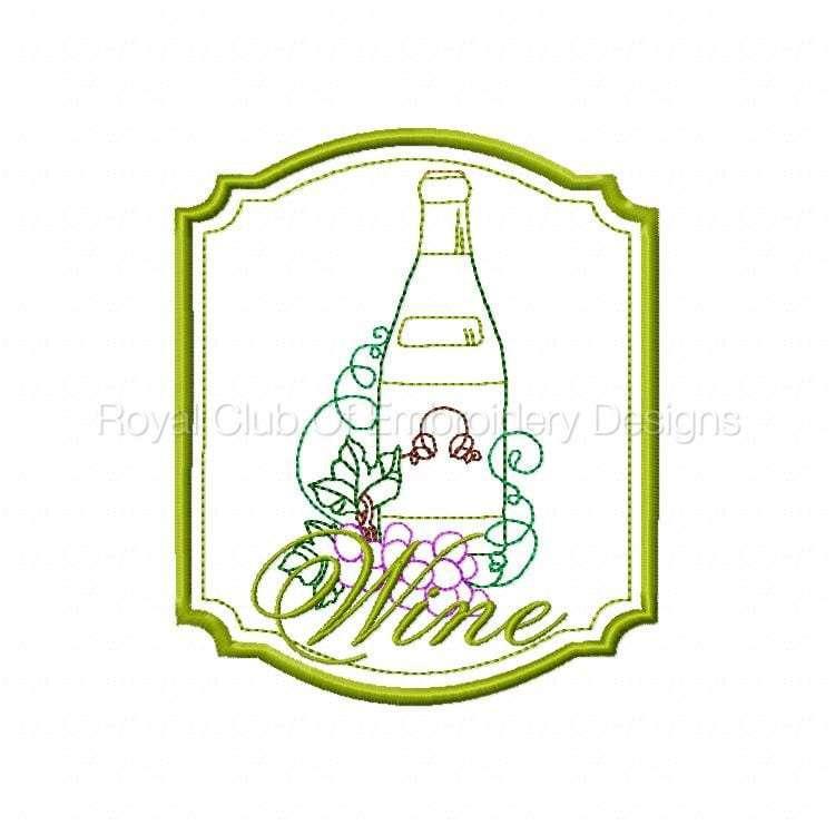 wine_06.jpg