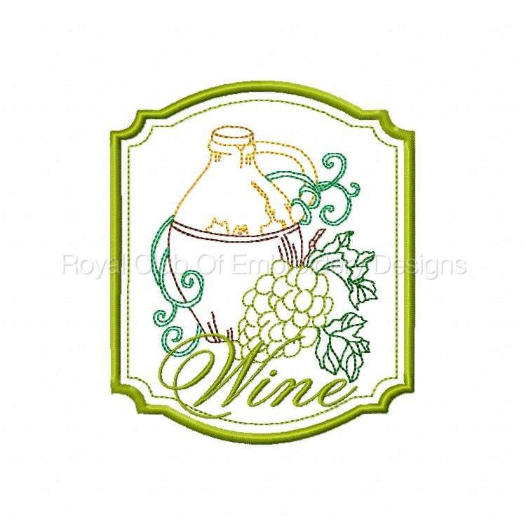 wine_08.jpg