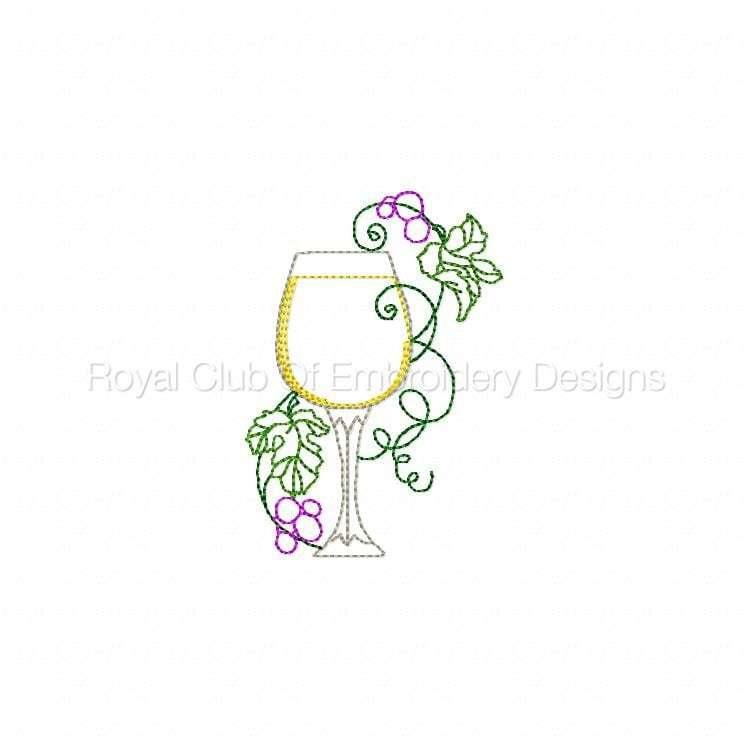 wine_11.jpg