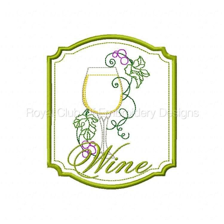 wine_12.jpg