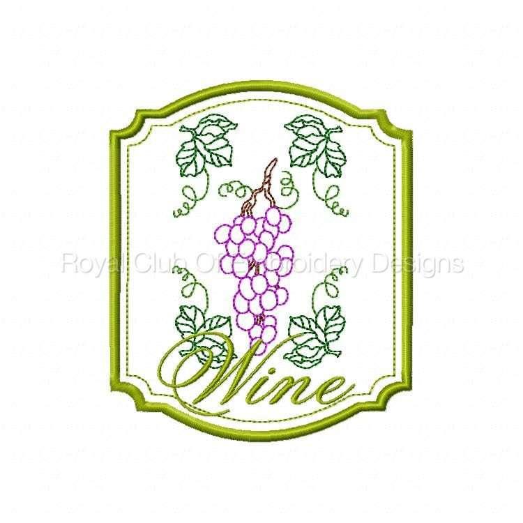 wine_14.jpg