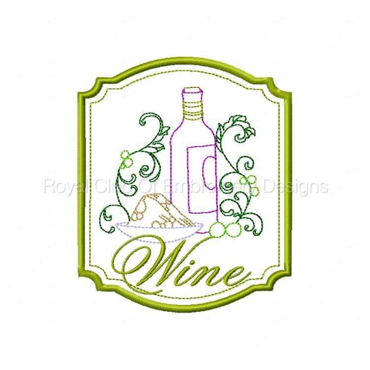 wine_18.jpg