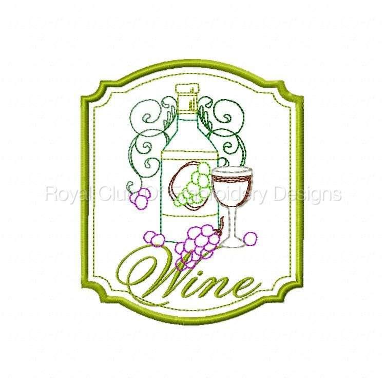 wine_20.jpg