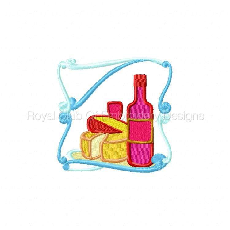wineblock_04.jpg