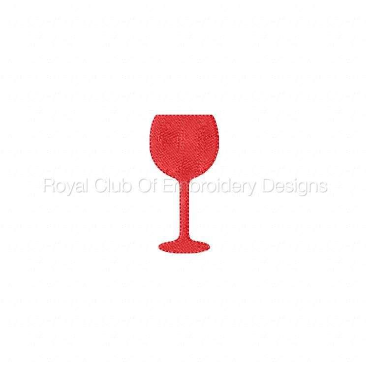 winetime_01.jpg