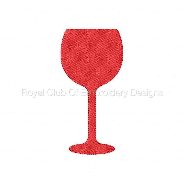 winetime_02.jpg