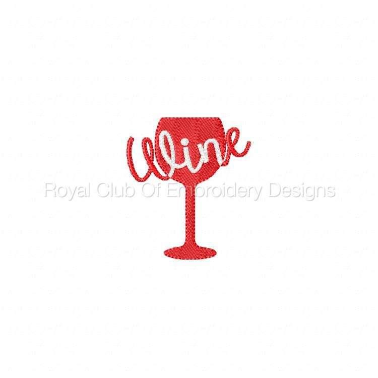 winetime_03.jpg