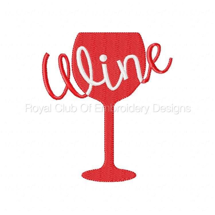winetime_04.jpg