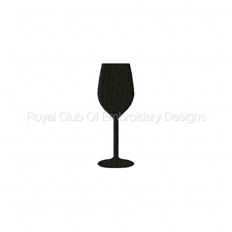 winetime_05.jpg