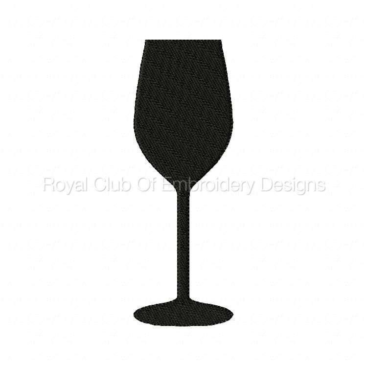 winetime_06.jpg