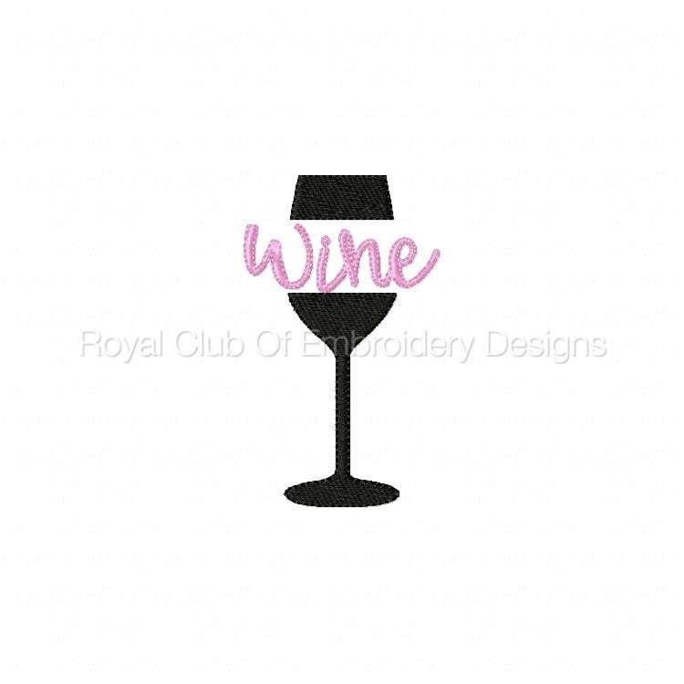 winetime_07.jpg