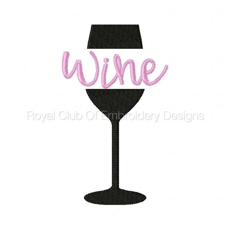 winetime_08.jpg