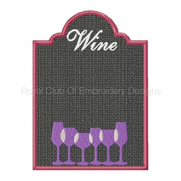 winetime_10.jpg