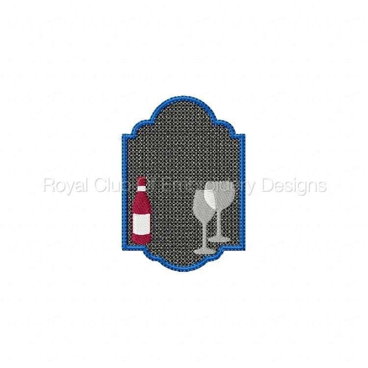 winetime_11.jpg