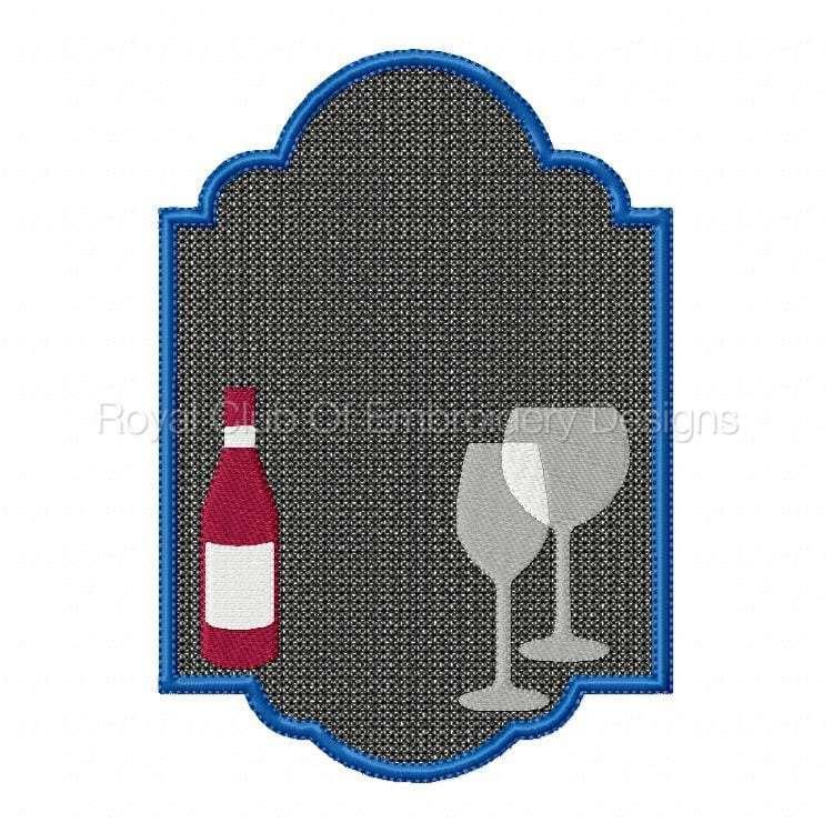winetime_12.jpg