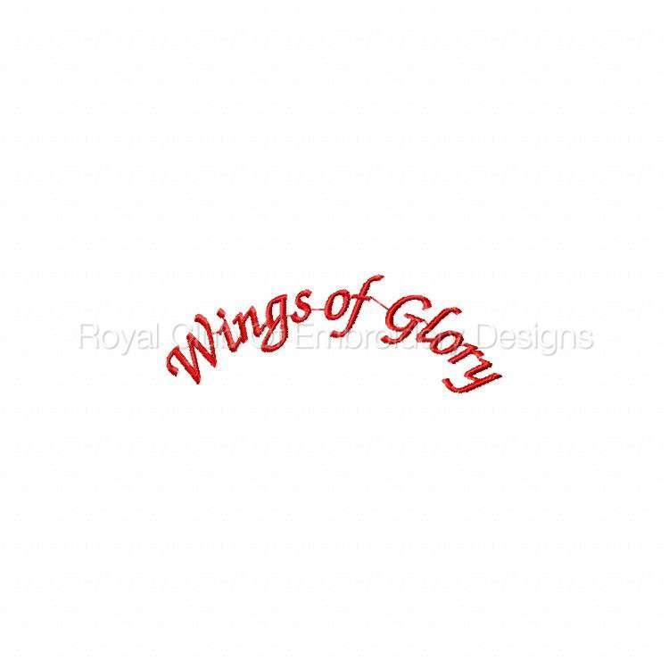 wingsofglory_11.jpg
