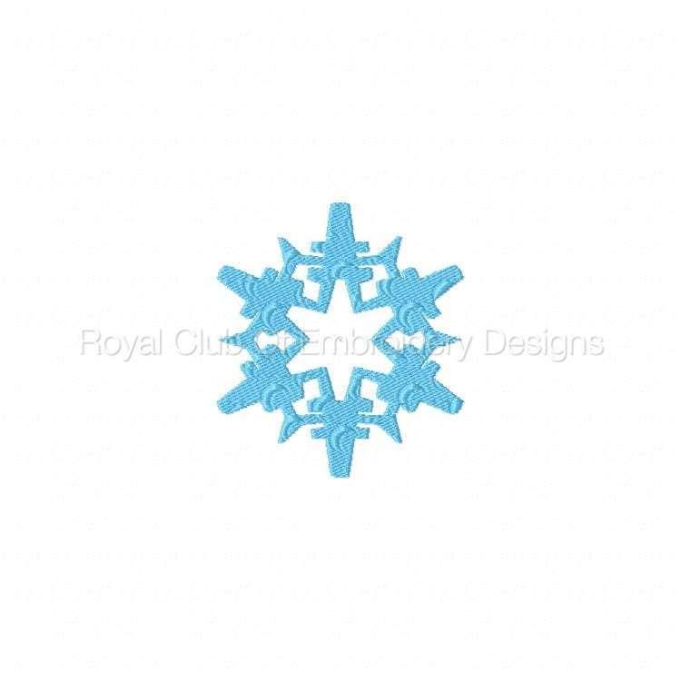 winterfrost_02.jpg