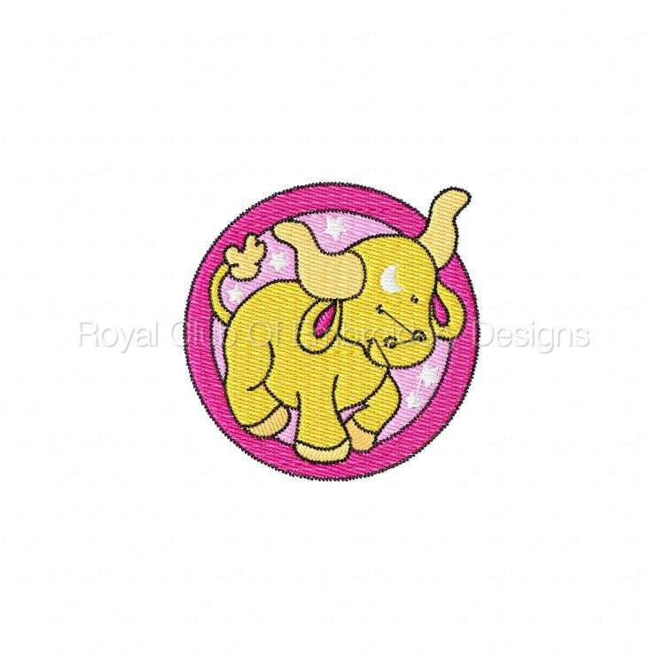 zodiac_07.jpg
