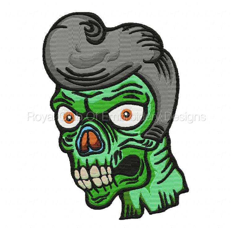 zombie_05.jpg