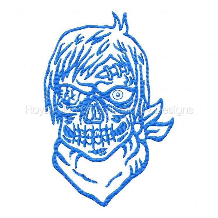 zombie_09.jpg