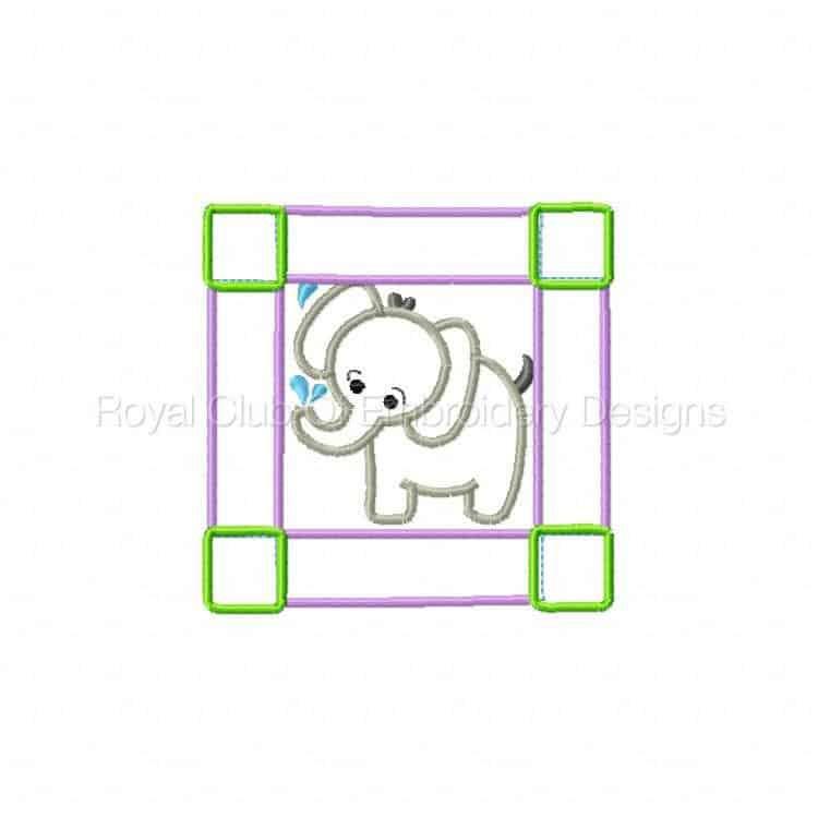 zooblock_07.jpg