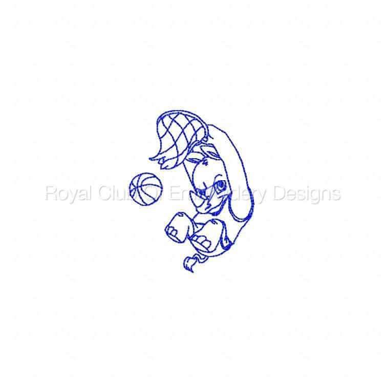 zookidsbasketball_02.jpg