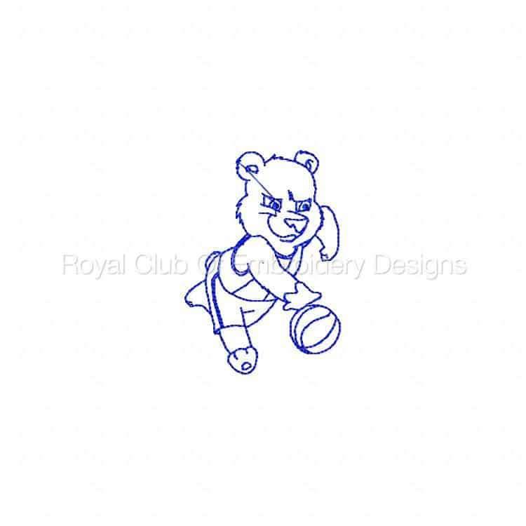 zookidsbasketball_04.jpg