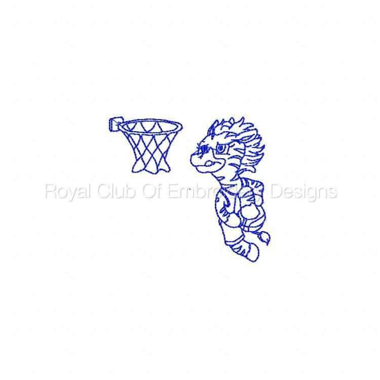 zookidsbasketball_06.jpg