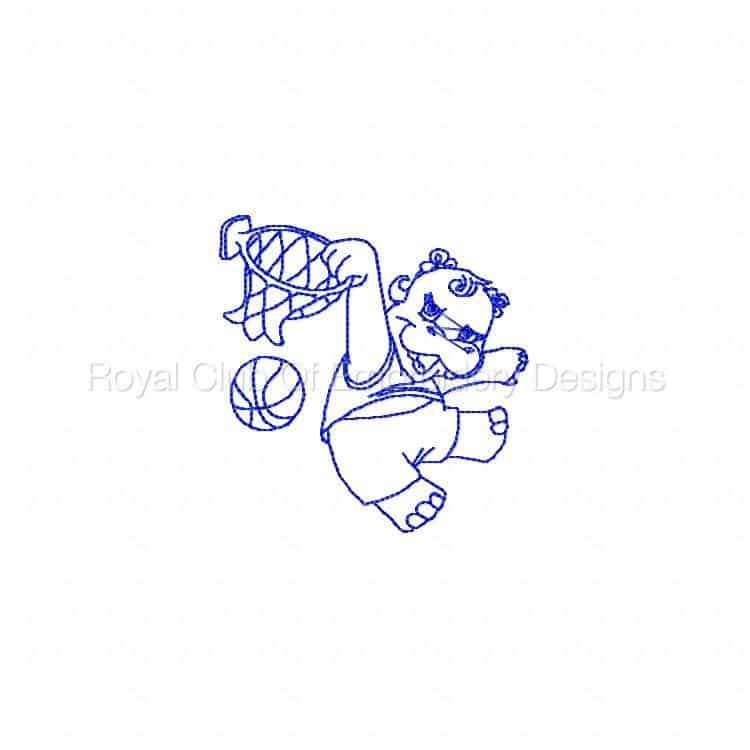 zookidsbasketball_07.jpg