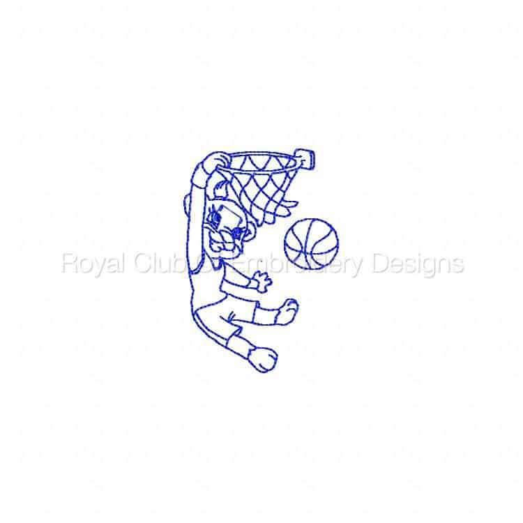 zookidsbasketball_08.jpg