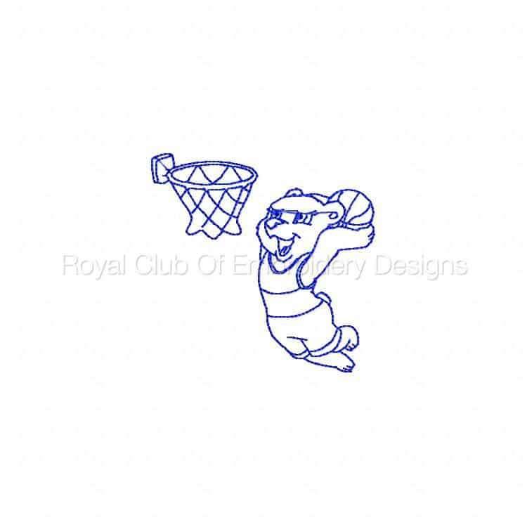 zookidsbasketball_10.jpg
