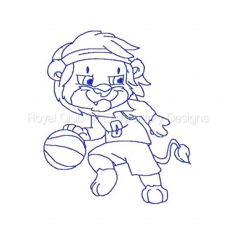 zookidsbasketball_11.jpg