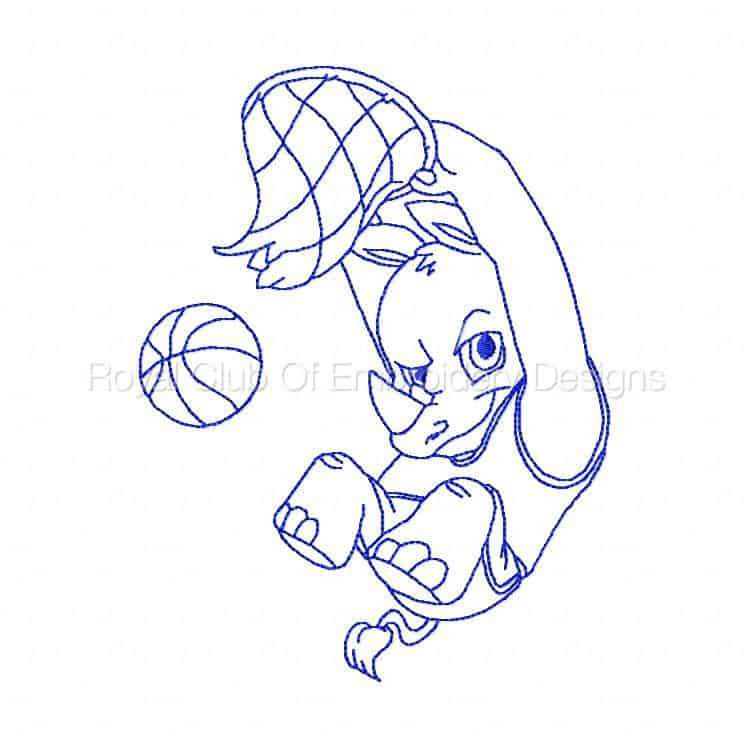 zookidsbasketball_12.jpg