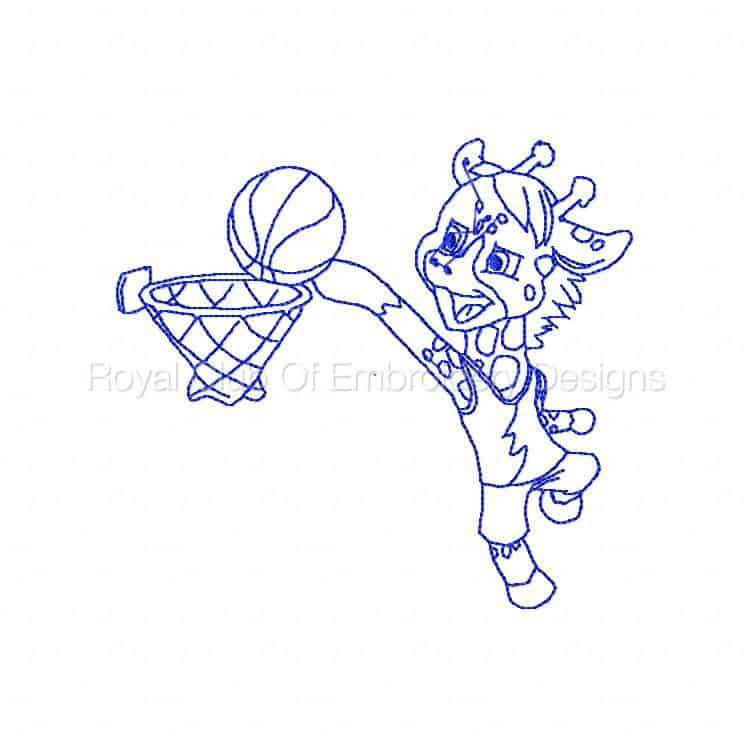 zookidsbasketball_13.jpg